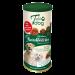 Tubidog | Delikatess Fleischbällchen | Glutenfrei,Getreidefrei,Schwein 1