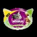 Whiskas | Knuspertaschen Pute | Geflügel,Drops & Leckerli 1