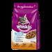 Whiskas | Indoor mit Huhn | JOIN-FAIL:8035,Geflügel,Trockenfutter 1