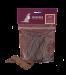 Escapure | Lamm Banderl | Glutenfrei,Single-Protein,Getreidefrei,Lamm 1