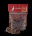 Escapure | Rinder Miniwürstel | Glutenfrei,Single-Protein,Getreidefrei,Rind 1