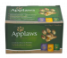 Applaws | Frischebeutel Multipack mit Huhn | Glutenfrei,Geflügel,Nassfutter,Portionsbeutel 1