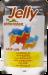 Almo Nature | Jelly mit Huhn | Glutenfrei,Single-Protein,Getreidefrei,Geflügel 1