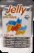 Almo Nature | Jelly mit Thunfisch und Jungsardinen | Glutenfrei,Getreidefrei,Fisch 1