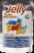 Almo Nature | Jelly Thunfisch und Seezunge | Glutenfrei,Fisch,Nassfutter,Portionsbeutel 1