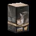 alpha spirit | Individual Stick Lamm | Glutenfrei,Getreidefrei,Lamm 1