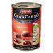 Animonda | Gran Carno Adult Rind Pur | Sensitive,Single-Protein,Glutenfrei,Getreidefrei,Rind 1