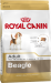 Royal Canin | Beagle Adult | Kleine Hunde,Mittelgroße Hunde,Fisch,Mix,Geflügel,Trockenfutter 1