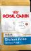 Royal Canin | Bichon Frise Adult | Kleine Hunde,Fisch,Geflügel,Mix,Trockenfutter 1
