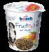 Bosch | Snack Fruitees Mango | Geflügel,Hundekekse & Hundekuchen,Drops & Leckerli 1
