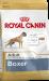 Royal Canin   Boxer Adult   Glutenfrei,Fisch,Geflügel,Mix,Schwein,Trockenfutter 1