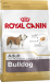 Royal Canin | Bulldogge Adult | Glutenfrei,Fisch,Mix,Schwein,Geflügel,Trockenfutter 1