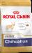 Royal Canin | Chihuahua Junior | Glutenfrei,Geflügel,Fisch,Trockenfutter 1