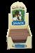 Classic Dog | Snack Big Sticks Lamm & Reis | Lamm,Kaurollen & Kaustangen,Kauknochen & Kausnacks 1