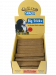 Classic Dog | Snack Big Sticks Geflügel & Reis | Geflügel 1