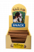 Classic Dog | Snack Big Sticks Pute & Gemüse | Geflügel 1