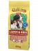 Classic Dog | Adult Lamm & Reis | Sensitive,Lamm,Trockenfutter 1