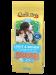 Classic Dog | Light & Senior | Light,Sensitive,Geflügel,Trockenfutter 1