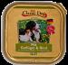 Classic Dog | Schale Geflügel & Rind | Rind,Geflügel,Mix,Schälchen,Nassfutter 1