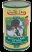 Classic Dog   Adult Brocken in Soße mit Wild   Wild,Nassfutter,Dose 1