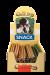 Classic Dog | Snack Kaustange braun oder grün | Vegetarisch,Zahnpflegesnack 1