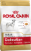 Royal Canin | Dalmatiner Adult | Große Hunde,Mittelgroße Hunde,Glutenfrei,Fisch,Trockenfutter 1
