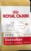 Royal Canin | Dalmatiner Junior | Glutenfrei,Fisch,Geflügel,Trockenfutter 1