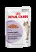 Royal Canin | Feline Health Nutrition Sterilised in Soße | Light,Nassfutter 1