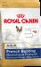 Royal Canin | Französische Bulldogge Adult | Geflügel,Mix,Schwein,Fisch,Trockenfutter 1