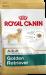 Royal Canin | Golden Retriever Adult | Glutenfrei,Mix,Fisch,Geflügel,Trockenfutter 1