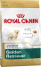 Royal Canin | Golden Retriever Junior | Geflügel,Fisch,Trockenfutter 1