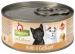 GranataPet | DeliCatessen Kalb und Geflügel | Glutenfrei,Getreidefrei,Geflügel,Nassfutter 2