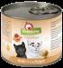 GranataPet   DeliCatessen Kalb und Geflügel   Glutenfrei,Getreidefrei,Geflügel,Nassfutter 3