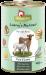 GranataPet | Liebling's Mahlzeit Kalb und Lamm | Glutenfrei,Getreidefrei,Lamm,Rind,Kalb 2