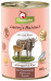 GranataPet | Liebling's Mahlzeit Wildragout und Rind | Glutenfrei,Getreidefrei,Rind,Wild 2