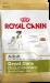 Royal Canin   Deutsche Dogge Adult   Vitalität & Vitamine,Glutenfrei,Geflügel,Trockenfutter 1