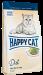 Happy Cat | Supreme Schonkost Niere | Rind,Geflügel,Fisch,Trockenfutter 1