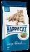 Happy Cat | Large Breed Geflügel | Große Hunde,Mix,Lamm,Rind,Geflügel,Trockenfutter 1