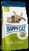 Happy Cat   Weide - Lamm   Geflügel,Lamm,Trockenfutter 1