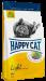 Happy Cat   Light Geflügel   Light,Fisch,Geflügel,Trockenfutter 1