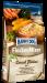 Happy Dog | Flocken Mixer | Vegetarisch,Flocken & Gemüse 1