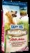 Happy Dog | NaturCroq Active | Sporthunde,Geflügel,Trockenfutter 1