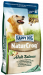 Happy Dog | NaturCroq Balance | Sporthunde,Fisch,Geflügel,Trockenfutter 1