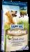 Happy Dog | NaturCroq Adult XXL | Mix,Rind,Geflügel,Fisch,Trockenfutter 1