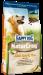 Happy Dog | NaturCroq Rind & Reis | Rind,Trockenfutter 1