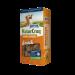 Happy Dog | Natur Snack Rind & Dinkel | Single-Protein,Rind 1