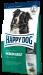 Happy Dog | Supreme Fit & Well Medium Adult | Glutenfrei,Fisch,Geflügel,Trockenfutter 1