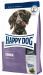 Happy Dog | Supreme Fit & Well Senior | Glutenfrei,Fisch,Geflügel,Trockenfutter 1