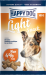 Happy Dog | Supreme Light Snack | Light,Glutenfrei,Fisch,Lamm,Geflügel,Schaf 1