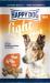 Happy Dog | Supreme Light Snack | Light,Glutenfrei,Fisch,Lamm,Geflügel,Schaf 1